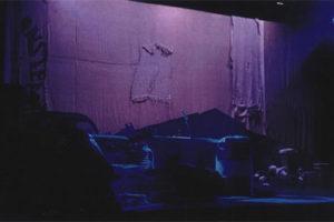 1997 Trash 1