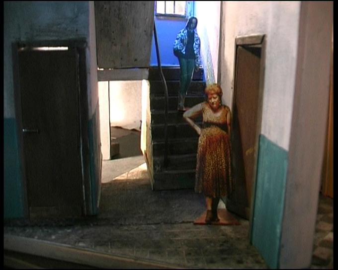 Casa di Bambola 4
