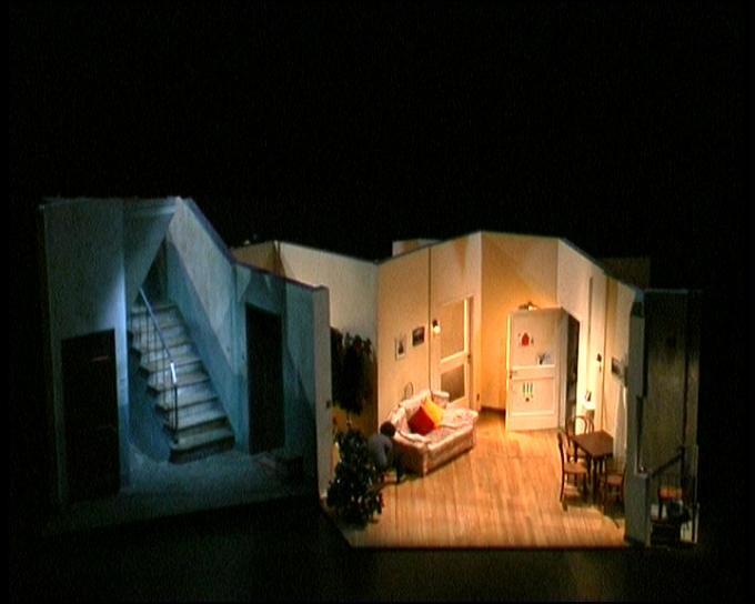 Casa di Bambola 8