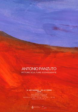 news_manifesto_mostra_antonio_panzuto_2016-09_260