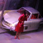 2009 La Voix Humaine FOTO DI SCENA 48