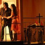 2009 Pagliacci FOTO DI SCENA 24