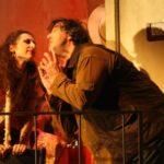 2009 Pagliacci FOTO DI SCENA 25