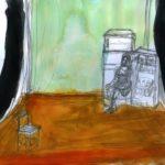 2011 Wordstar(s) BOZZETTO 1