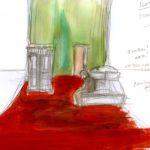2011 Wordstar(s) BOZZETTO 2