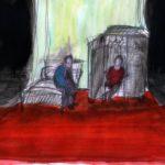 2011 Wordstar(s) BOZZETTO 4