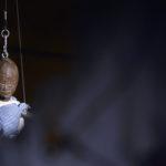2015 Chi sei tu? Vangelo dell'asino paziente FOTO DI SCENA 31