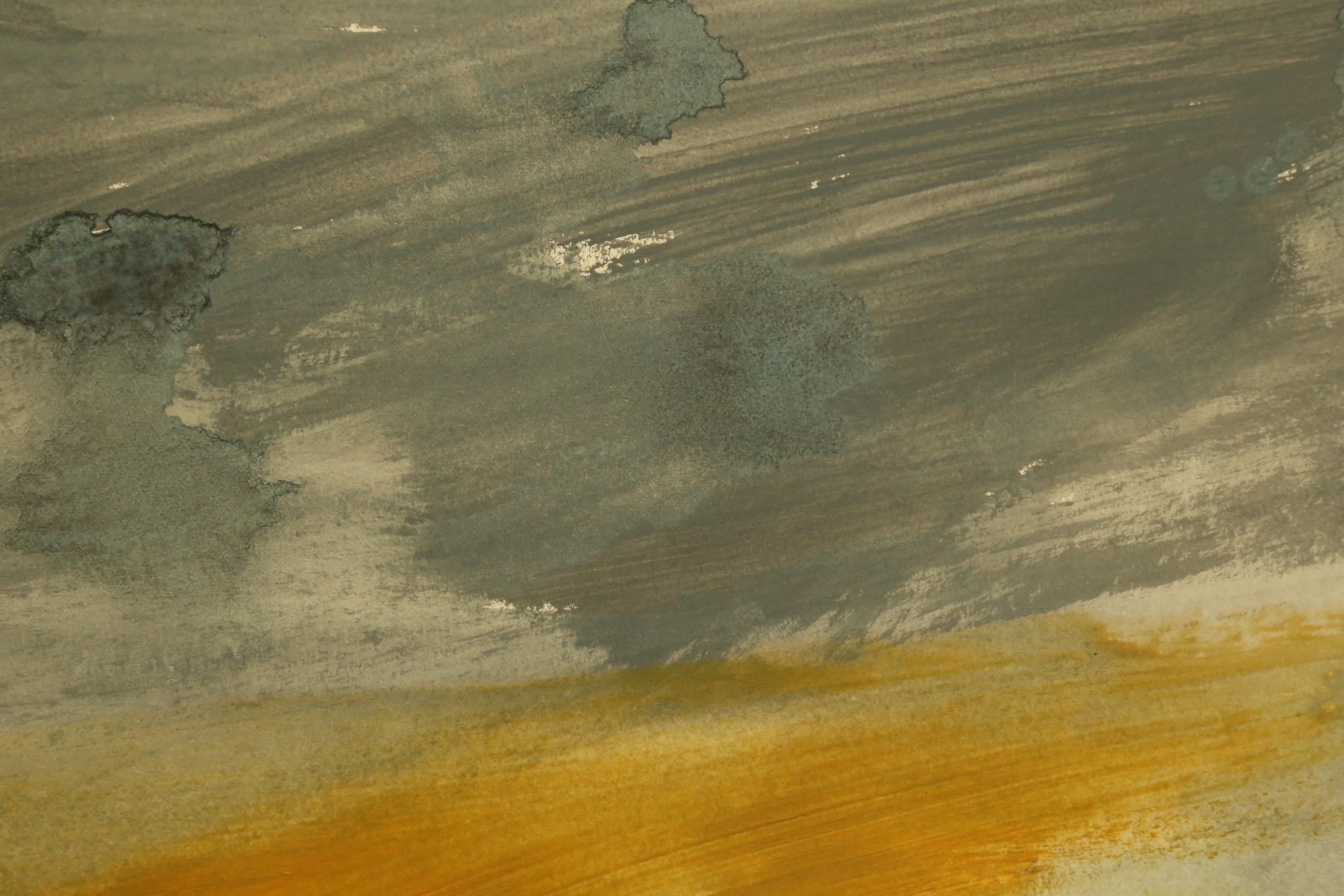 2016 Il filo dell'Acqua 1 Poema dell'acqua 3