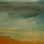 2016 Il filo dell'Acqua 1 Poema dell'acqua 7