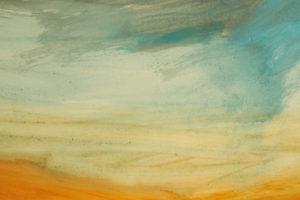 2016 Il filo dell'Acqua 1 Poema dell'acqua 8