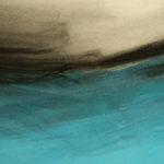 2016 Il filo dell'acqua 2- Che cosa sono le nuvole