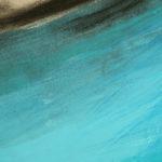 2016 Il filo dell'acqua 2- Che cosa sono le nuvole 2