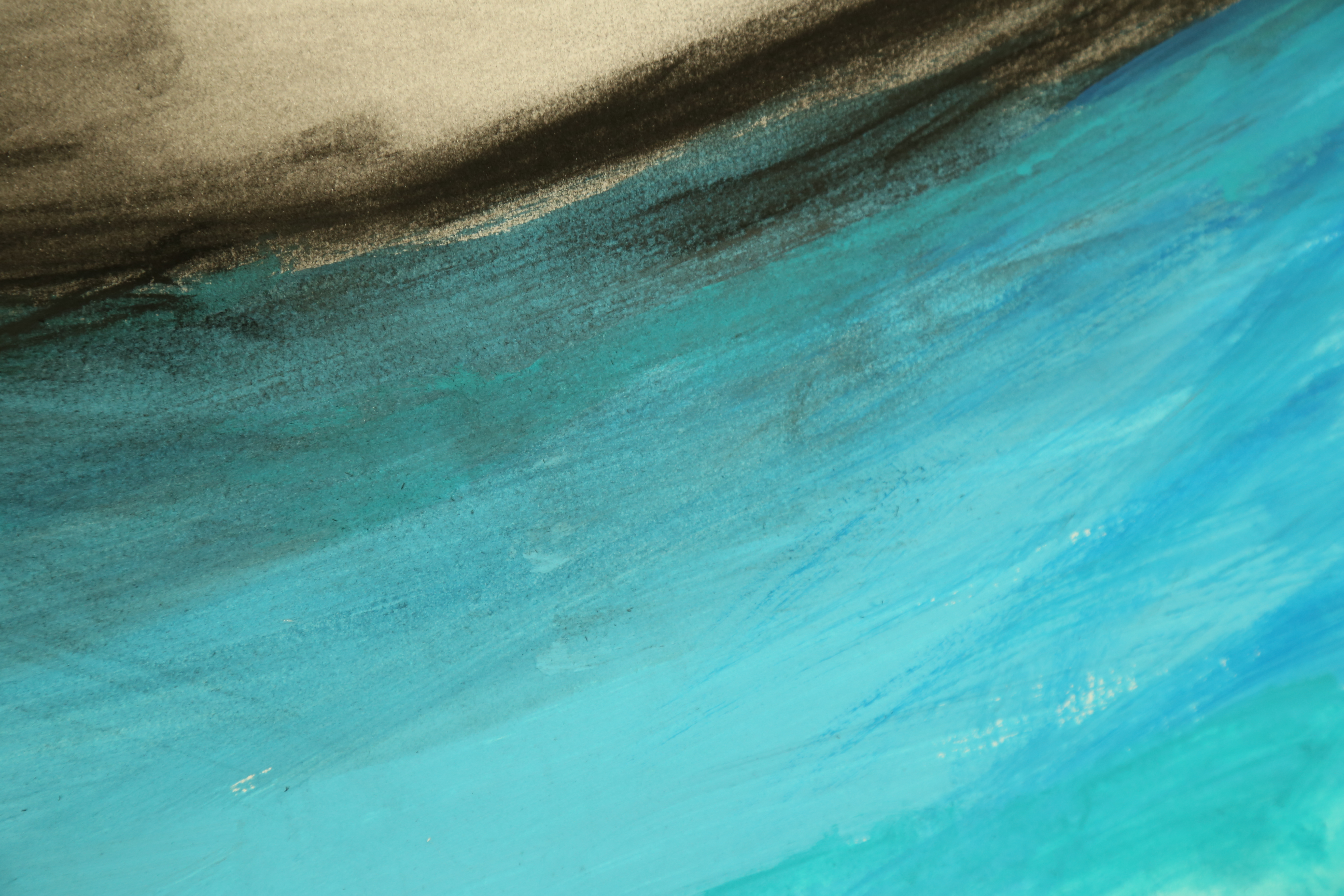 2016 Il filo dell'acqua 2- Che cosa sono le nuvole 3