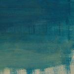 2016 Il filo dell'acqua 4- Pioggia grande 16