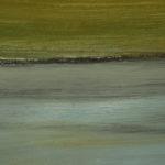 2016 Il filo dell'acqua 5- Arno furioso 10