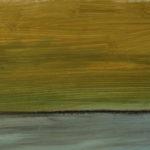 2016 Il filo dell'acqua 5- Arno furioso 12