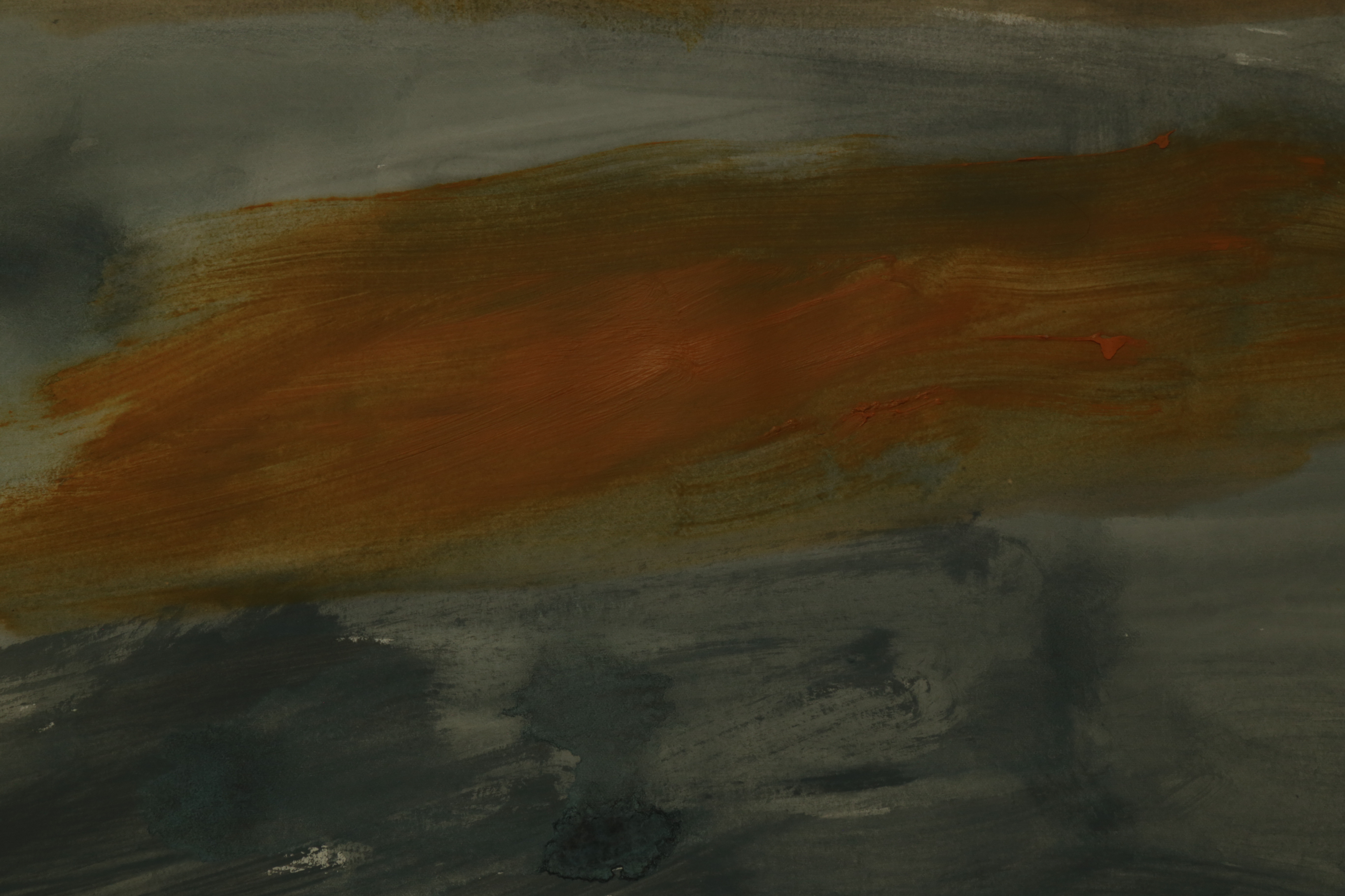 2016 Il filo dell'acqua 5- Arno furioso 2