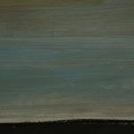 2016 Il filo dell'acqua 5- Arno furioso 3