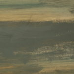 Arno furioso 3