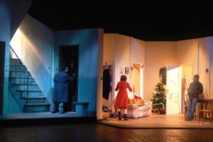 2006 Casa di Bambola 1