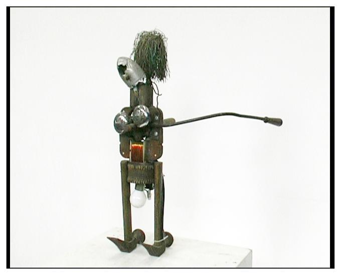 Bozza automatica 34