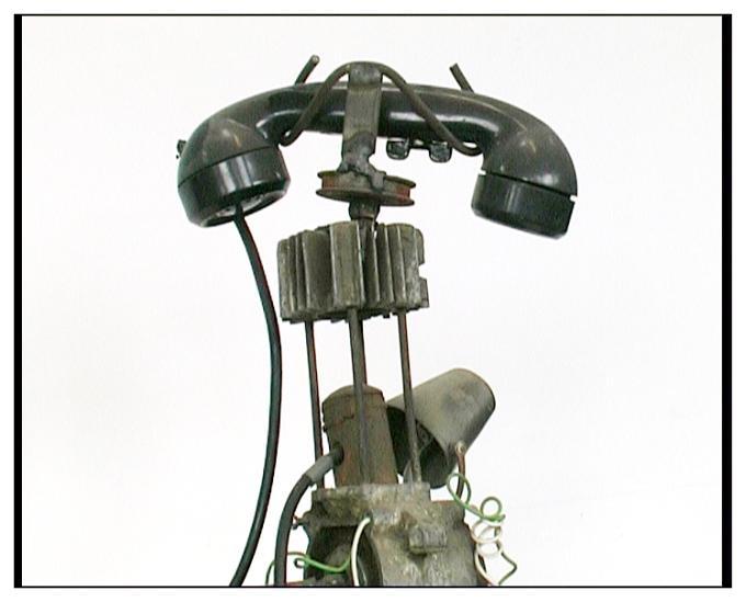 Bozza automatica 37