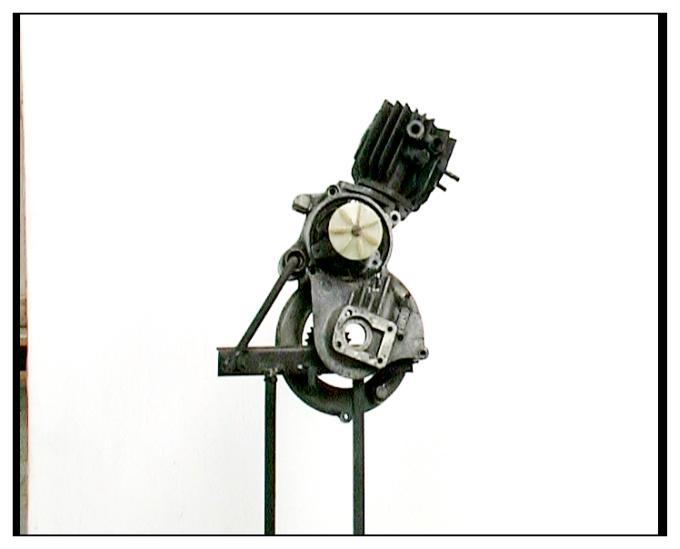 Bozza automatica 39