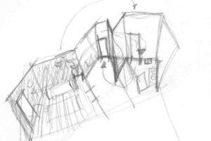 Dida 3 La scena è uno spazio architettonico 2