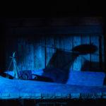 Le mille e una notte - Serena Pea 10