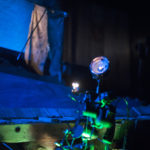 Omero Odissea - Serena Pea 40