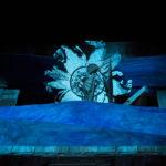 Omero Odissea - Serena Pea 6