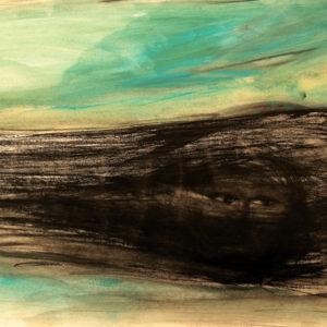"Antonio Panzuto - Progetto video ""Moby Dick"" 1"