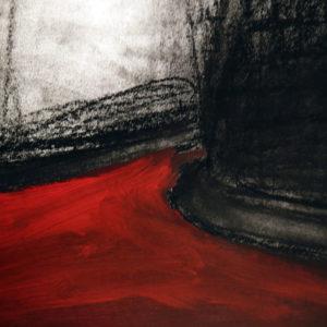 "Antonio Panzuto - Progetto video ""Moby Dick"" 4"
