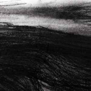 "Antonio Panzuto - Progetto video ""Moby Dick"" 5"