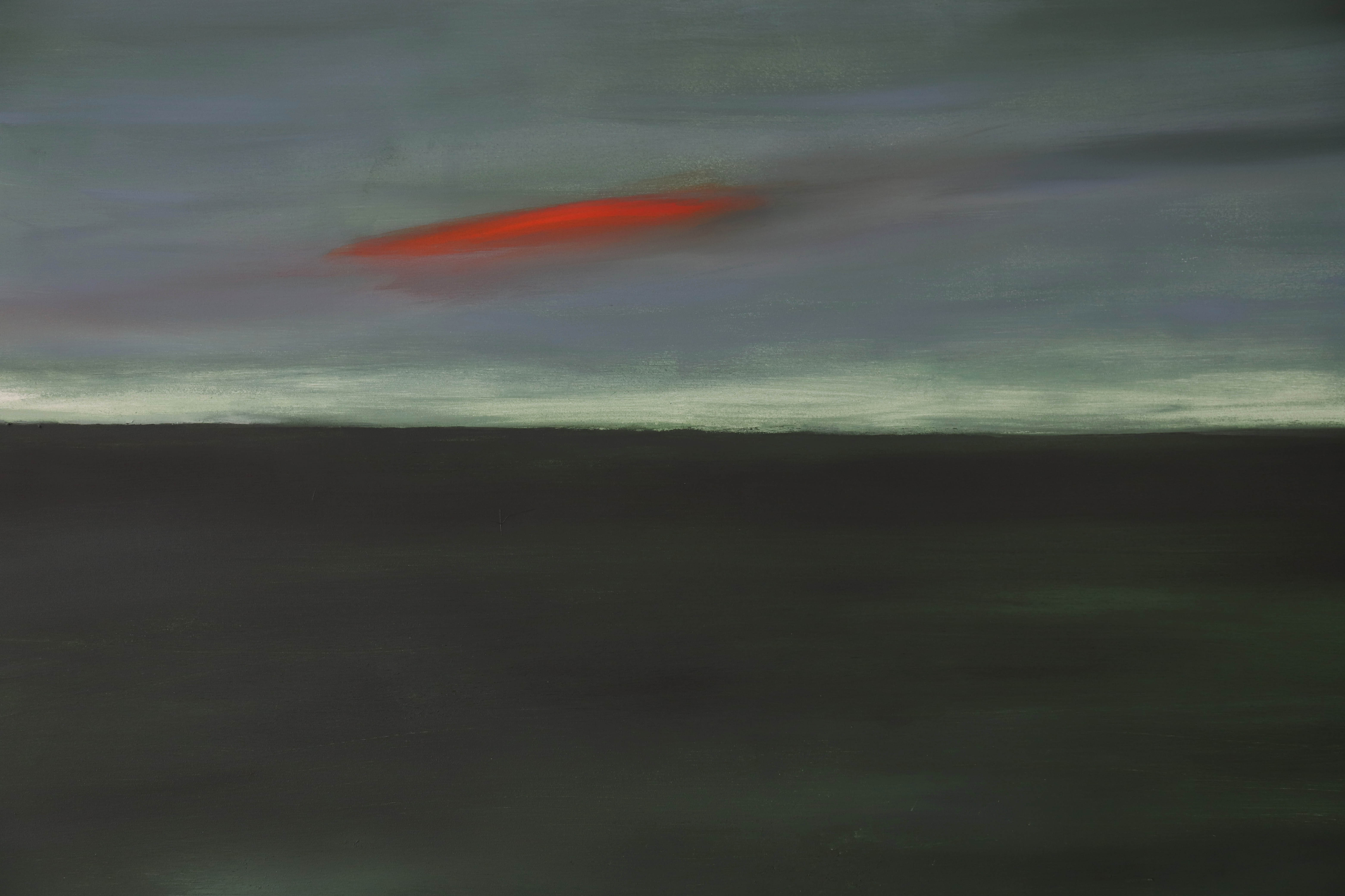 Pitture 54