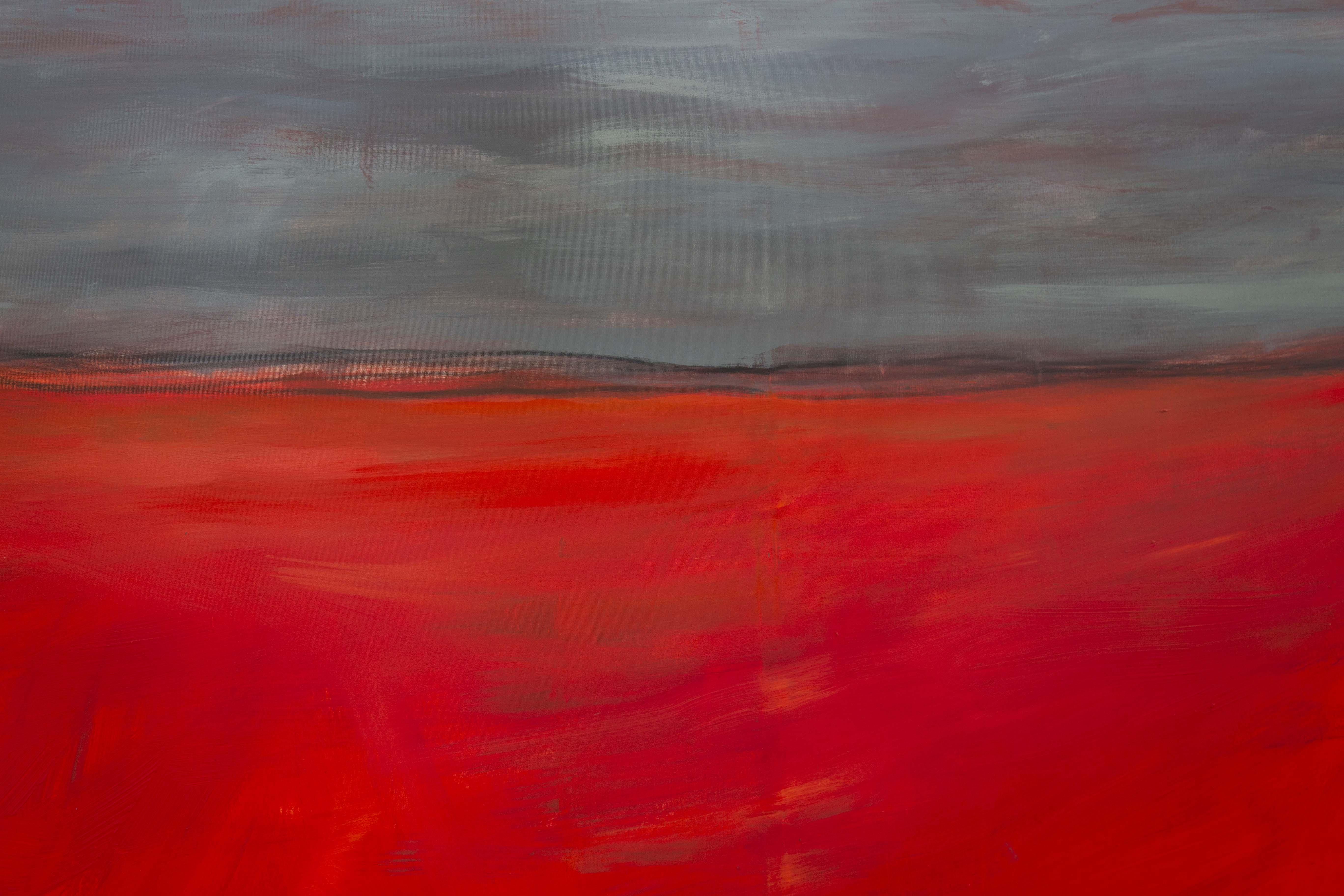 Antonio Panzuto pittura acrilico tela acrilic canvas contemporary painting wallart