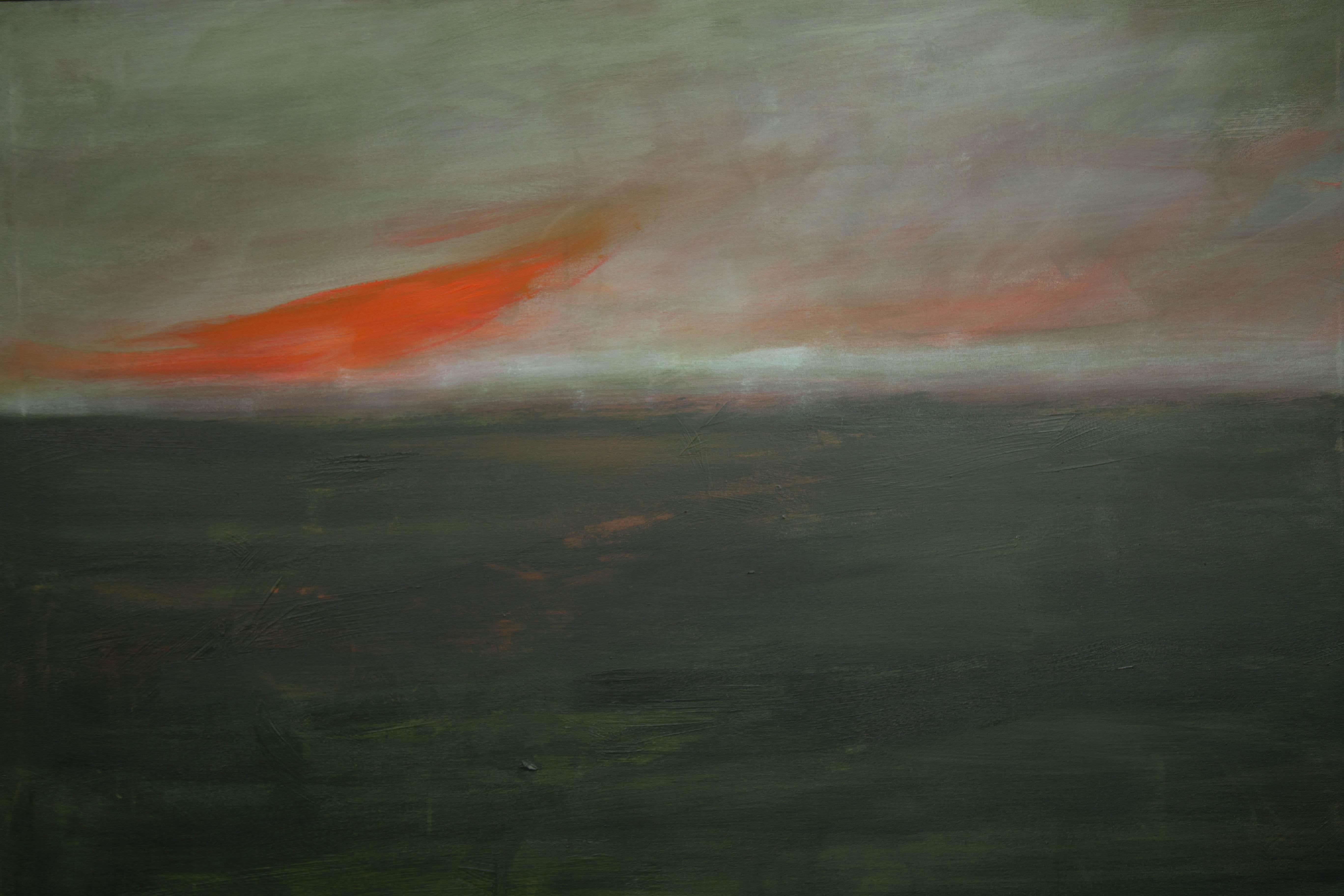 Pitture 91