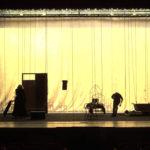 2020 Jezabel - Foto di scena 13