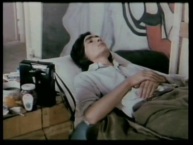 Notti bianche film Bresson 3