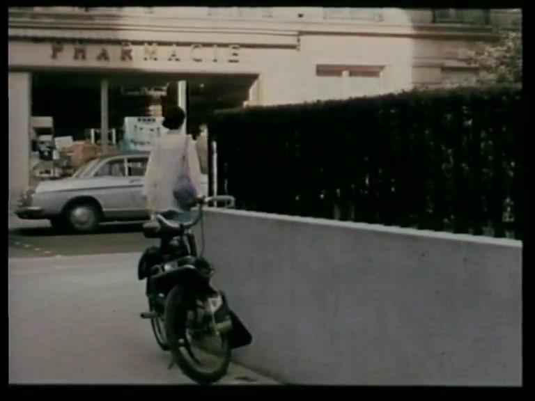 Notti bianche film Bresson 4
