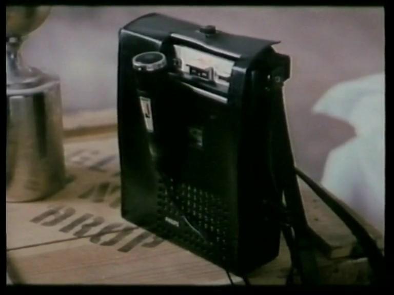 Notti bianche film Bresson 6