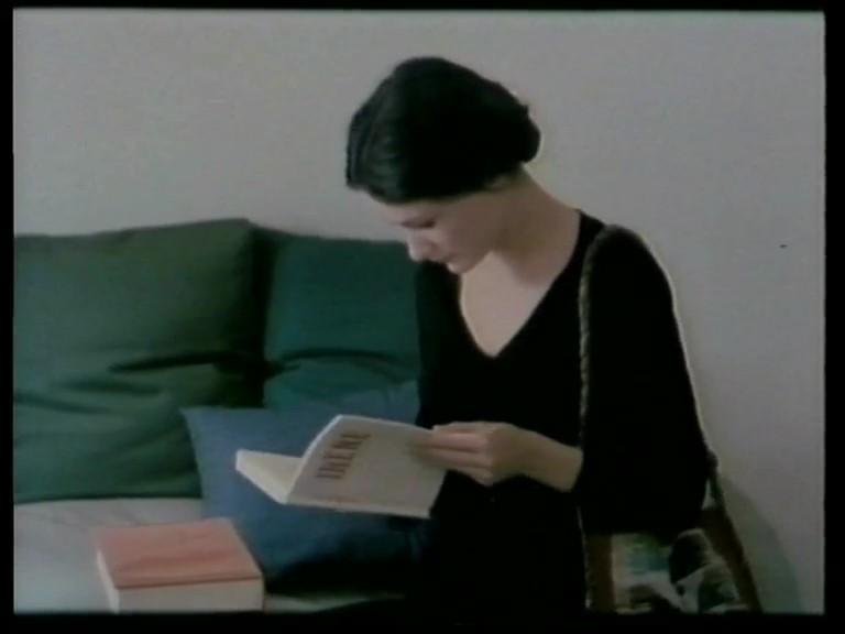 Notti bianche film Bresson 7