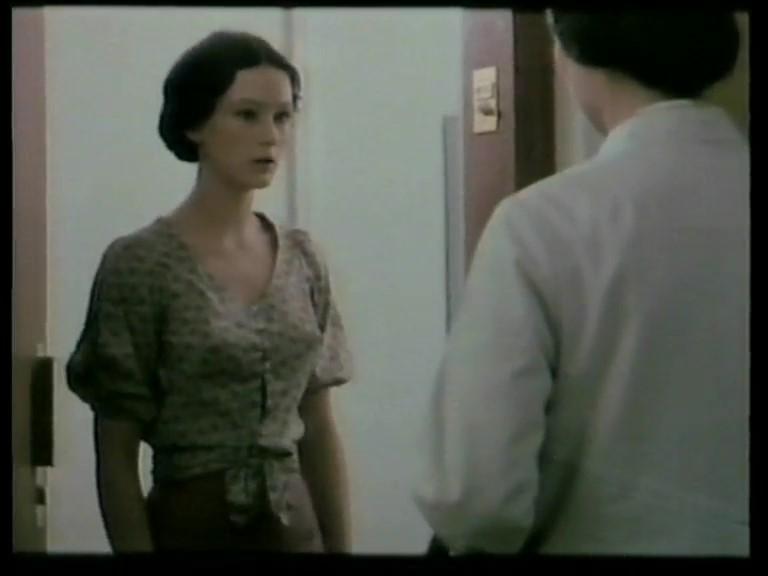 Notti bianche film Bresson 8