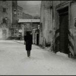 Notti bianche film Visconti 10