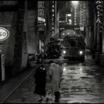 Notti bianche film Visconti