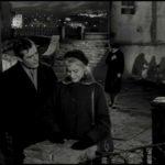 Notti bianche film Visconti 1