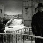 Notti bianche film Visconti 3
