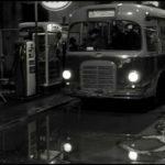 Notti bianche film Visconti 5