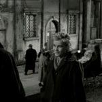 Notti bianche film Visconti 6