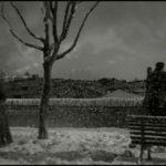 Notti bianche film Visconti 7